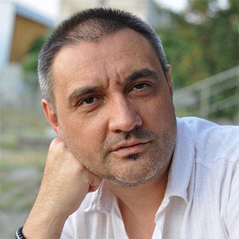 Corbanov1